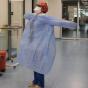 У вернувшихся из Танзании киевлян обнаружили малярию