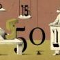 Число данбара: почему мы можем поддерживать не более 150 отношений (ФОТО)