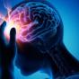 Названы ранние симптомы инсульта, о которых должен знать каждый