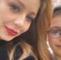 Тина Кароль на карантине умилила Сеть видео с сыном
