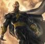 """Warner Bros. выставила """"Черного Адама"""" против """"Аватара 2"""""""