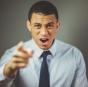 Психолог рекомендует, как научиться принимать критику