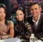 """""""Мисс Украина 2019"""": откровения украинских звезд о конкурсе красоты"""