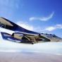 Virgin Galactic отложила пассажирские полеты в космос до 2021 года