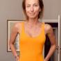 Юрушева похизувалась стрункою фігуркою у різноманітних купальниках (відео)