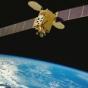 Венесуэла потеряла свой единственный спутник