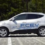 Hyundai вместе с Audi займутся созданием инновационных топливных элементов