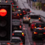 Кличко объяснил, при каком условии в столице могут запретить ездить на автомобилях