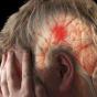 Врачи рассказывают 6 часто игнорируемых признаков инсульта