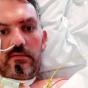 Безнадежный пациент излечился откоронавируса ивернулся домой