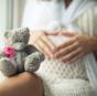 Лечение зубов во время беременности: развенчиваем мифы