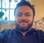 """""""Был влюблен в воспитательницу"""": DZIDZIO поделился историей и фото из детского сада"""