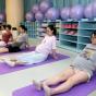 В Китае запретили аборты без медицинских показаний