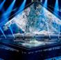 Евровидение: организаторы объявили онлайн-концерты участников