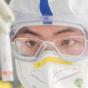 Ученые выясняют причины повторного заражения коронавирусом