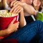Доля сборов в прокате украинского кино увеличилась более чем в 1,5 раза