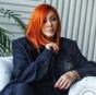 Ирина Билык призналась, кто оплачивал ее первые сольные концерты