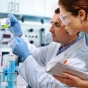Ученые выяснили, какие заболевания чаще убивают людей