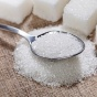 5 признаков чрезмерного употребления сахара