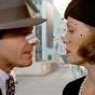 ТОП-10 детективных фильмов, которые вас поразят (ФОТО)