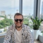 """""""Не идеальные"""": Александр Пономарев рассказал об отношениях с бывшей женой"""