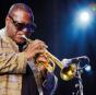 От коронавируса умер легенда джаза