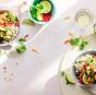Кето диета: диетолог пояснила, как есть жирную еду и худеть