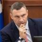 Кличко инициирует возвращение райсоветов в Киеве