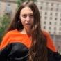 По маминым стопам: Маша Полякова удивила серьезным заявлением
