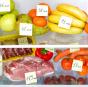 Названы способы похудения без стресса для организма