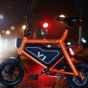 Xiaomi создала умные скейтборд и велосипед