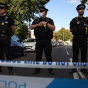 В Британии намерены пересмотреть меры безопасности для депутатов