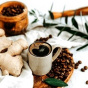 Медики рассказали, как превратить любимый кофе в лекарство, полное витаминов и антиоксидантов