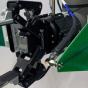 Создан робот, который поможет найти потерянные вещи (фото, видео)