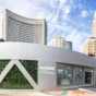 Hyundai показала водородные технологии на выставке в Шанхае