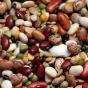 Доступные и полезные продукты, для снижения холестерина