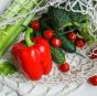 Єксперты рассказали, как обезвредить нитраты в овощах и распознать отравление