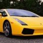 Какой характер у владельцев машин разного цвета
