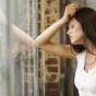 Жизнь в одиночестве может стать причиной гипертонии
