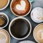 Зависимость от кофеина: натуральные средства для ее преодоления