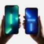 Поставкам iPhone 13 мешают производственные проблемы с камерами