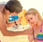 Что делать при тепловом или солнечном ударе: первая помощь