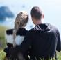 Психологи рекомендуют 50 способов похвалить человека и сделать комплимент