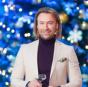 """""""Это вызов"""": Олег Винник признался, как относится к популярности"""