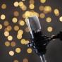 Искусственный интеллект переведет фильмы с голосом оригинала