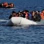 У берегов Испании перевернулась лодка с мигрантами, спасли только двух человек