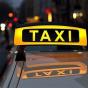 Безопасное такси: как пассажиру защитить себя