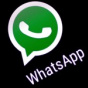 Из-за коронавируса WhatsApp вел ограничения на сообщения