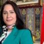 Депутатом парламента Ирака избрали умершую женщину