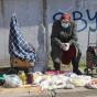 В Киеве определили два условия, по которым карантин снова ужесточат